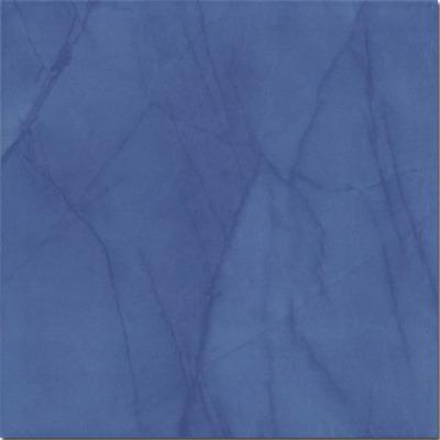 30Х30 Плитка керамическая ЕЛЕНА синяя купить в Уфе по низкой цене - Стройландия