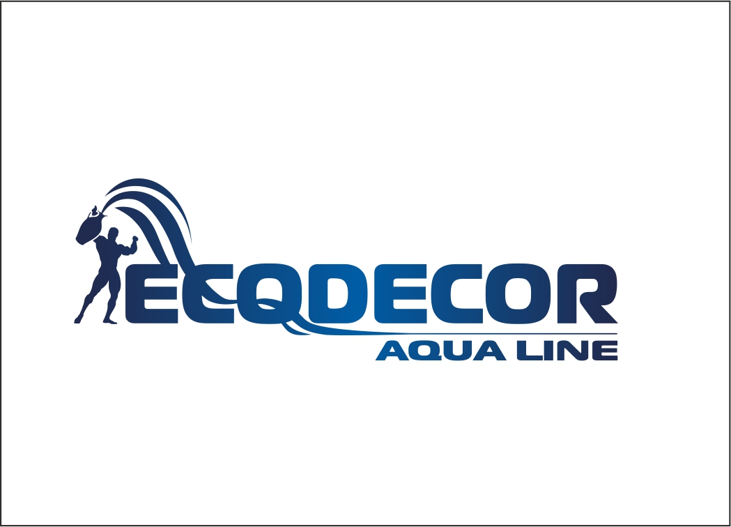 ECODECOR AquaLine